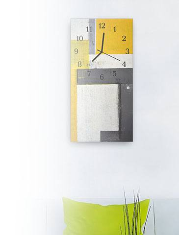 Image-Uhren